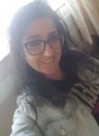 דינור, 42  , Nahariya