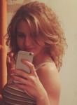Tatyana, 21  , Astrakhan