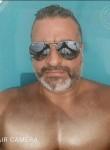george azar, 41 год, بَيْرُوت