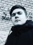 Misha, 18, Khmelnitskiy