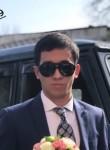 Maverik, 20  , Tashkent