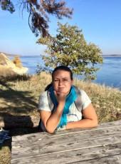 Ольга, 46, Россия, Вольск