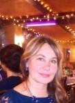 Natalya, 53, Perm