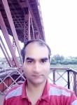 Rakesh singh , 36  , Lucknow