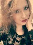 Aeterna, 34, Moscow