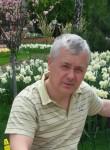 Vlad, 53, Kharkiv