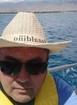 Erkin, 37  , Frankfurt am Main