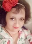 Elena, 48, Ovidiopol