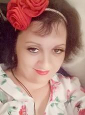 Elena, 48, Ukraine, Ovidiopol
