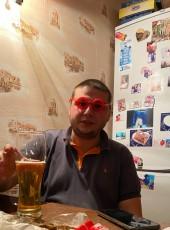 Ruslan, 30, Russia, Podolsk