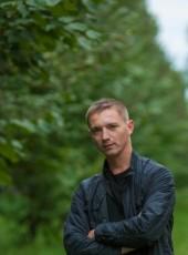 Ivan, 33, Russia, Lipetsk