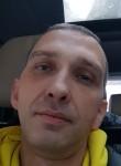 Kirill Ksendzov, 39  , Minsk