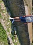 Ilias, 38  , Ruse
