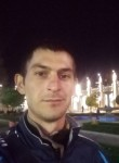 Denis, 30  , Kislovodsk