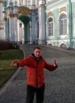 Sergey, 27  , Shklow