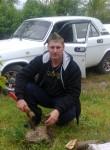 sergei, 37  , Dzhankoy