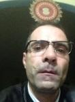fabrizio, 46 лет, Sanluri