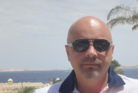 eduard , 50 - Just Me