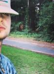 Cole , 19  , Lufkin