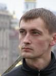 Dmitriy, 39, Rivne