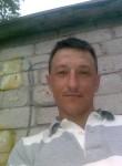 Bogdan., 41, Dnipr