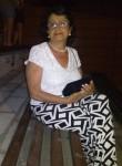 zoya, 67  , Thessaloniki