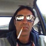 armando, 51  , Mussomeli