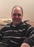 Christopher, 54  , Fleet