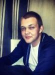 Anton, 25  , Ryazan