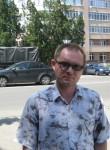 pavel, 42  , Kislovodsk