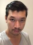 จิ๊กซอ, 30  , Tha Ruea