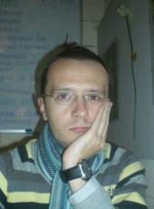 Evgeniy, 32, Russia, Kirovsk (Leningrad)