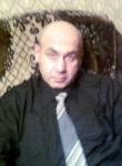 Vladimir, 51  , Moscow