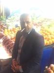 Hayrullah, 40  , Mardin
