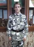 Egor, 18  , Ozersk