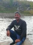 Igor, 51  , Voltsjansk