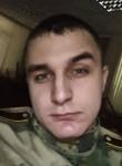 Maks, 23  , Saratov
