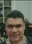 Patrick, 46  , Tegucigalpa