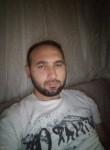 Egemen, 28, Edirne