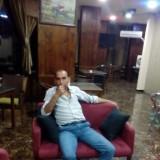 Ameer, 41  , Baniyas