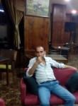 Ameer, 40  , Baniyas