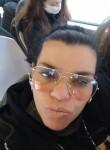 Gianna, 25  , Napoli