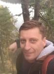 Evgeniy, 43  , Sestroretsk