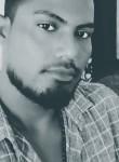 Sanjay, 18  , Guwahati