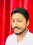Anant, 26, Kiratpur