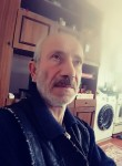 Sawa, 57  , Corat