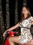 Irina, 25  , Belovo