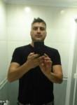 Roberto , 44  , Santa Marta de Tormes