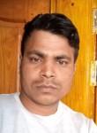 Ramakant, 27  , Durg