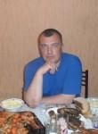 Vitaliy, 38  , Tsimlyansk